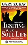 Igniting Your Soul Life (New Dimensions)