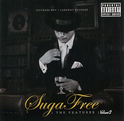 Suga free the features vol 2 rar by bolgdvalchartfumb issuu.