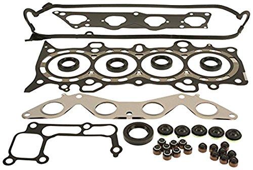 - Ishino Engine Cylinder Head Gasket Set
