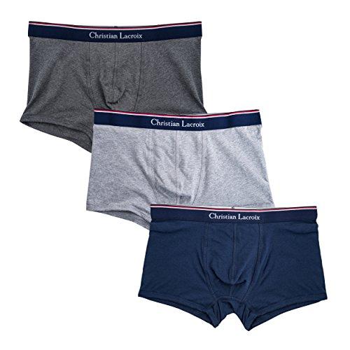 christian-lacroix-mens-trunks-underwear-pack-of-3-navy-dark-gray-light-gray-large