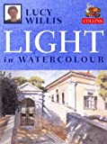 Lucy Willis' Light in Watercolour