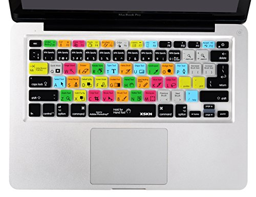 adobe-photoshop-shortcuts-keyboard-skin-hot-keys-ps-keyboard-cover-for-macbook-air-13-macbook-pro-13