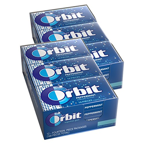 orbit-peppermint-sugarfree-gum-14-count-pack-of-24