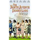 North Avenue Irregulars, the