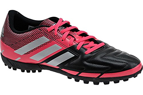 Adidas Neoride Iii Tf - Af4924 Rood