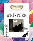 James McNeill Whistler, Mike Venezia, 0516225782
