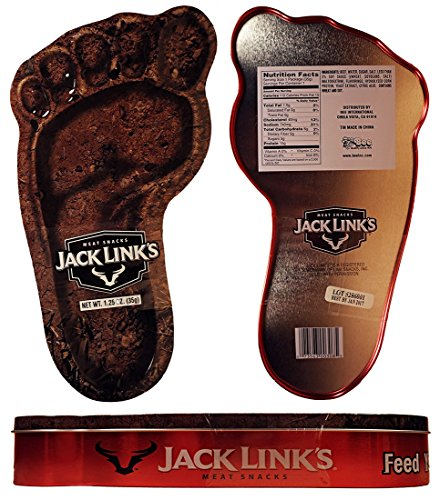 Jack-Links-Beef-Jerkey-Meat-Snacks-with-Collectible-Big-Foot-Holiday-Tin