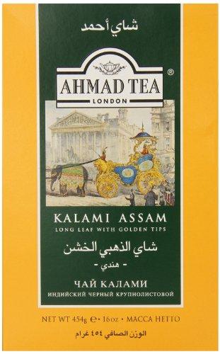 london tea kettle - 6