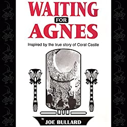 Waiting for Agnes