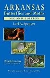Arkansas Butterflies and Moths