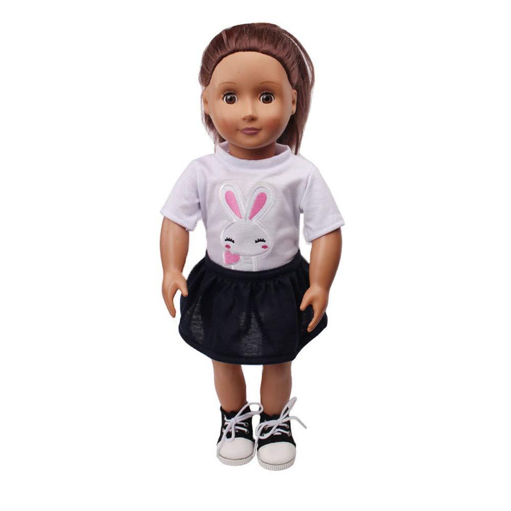 Amerikanisches Mä Dchen Puppe Haarspange Zubehö R Malloom
