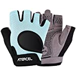 NATARIFITNESS..COM  51MBStiChcL._SS150_ Atercel Weight Lifting Gloves 2021 Upraded Full Palm Protection, Best Workout Gloves for Gym, Cycling, Exercise…