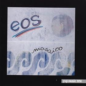 Amazon.com: Borboleta: Eos: MP3 Downloads