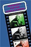 Modernity and the African Cinema, Femi Okiremuete Shaka, 1592210864