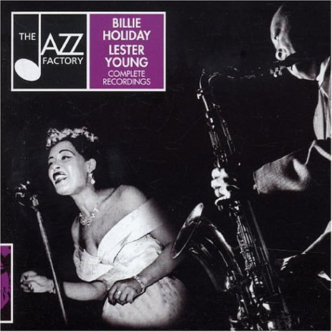 Complete Recordings by Jazz Factory