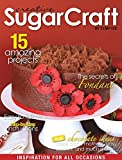Creative Sugar Craft: more info