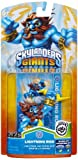 Skylanders Giants: Single Character Pack Core Series 2 Lightning Rod