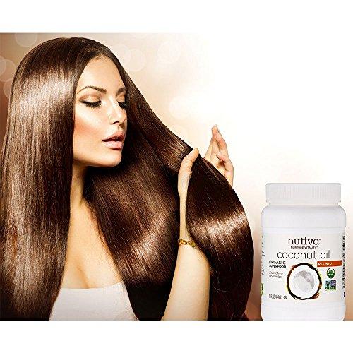 Para adelgazar el cabello