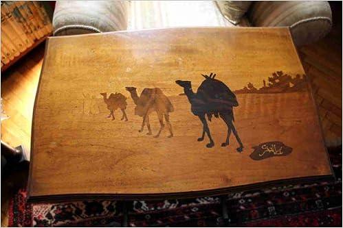 Arte e antiquariato. Catalogo mobili antichi, porcellane ...