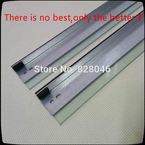 Printer Parts for Kyocera KM-1500 KM-1815 KM-1820 KM 1500 1815 1820 Copier Drum Cleaning Blade,for Kyocera Wiper Blade KM1500 KM1815 Copier