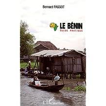 Le Bénin guide pratique