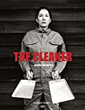 img - for Marina Abramovic: The Cleaner book / textbook / text book