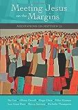 Meeting Jesus on the Margins
