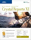 img - for SM Crystal Reports 11 Basic book / textbook / text book