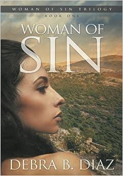 Como Descargar Utorrent Woman Of Sin, Book One In The Woman Of Sin Trilogy Epub Libre