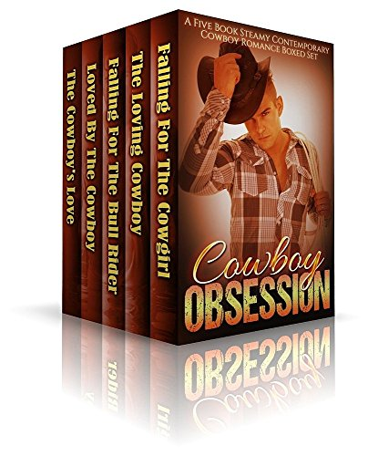 cowboy-obsession-a-five-book-steamy-contemporary-cowboy-romance-boxed-set