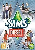 Los Sims 3: Diesel Accesorios