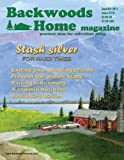 Backwoods Home Magazine #131 - Sept/Oct 2011