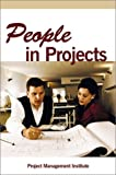 People in Projects, Project Management Institute, 1880410729