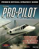 Pro Pilot, Douglas Kiang, 0761511148
