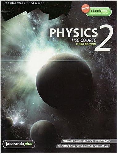 Book hsc physics