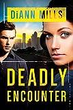 Bargain eBook - Deadly Encounter
