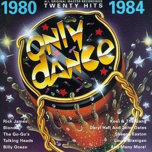 Laura Branigan - 1984 - Zortam Music