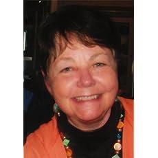 Carol Hansen Grey
