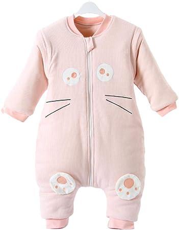 manta bebé recién nacido saco,Saco de dormir para bebés con ...
