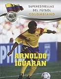 Arnoldo Iguaran, Ana Patricia Valay, 1422226107