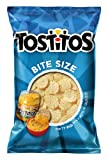 Tostitos Bite Size Tortilla Rounds, 13 Ounce Bag (Pack of 4)