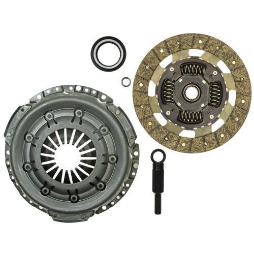 rhinopac rendimiento Plus Kit de embrague (07 - 167 nsr100): Amazon.es: Coche y moto