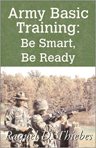 Basic training from d i