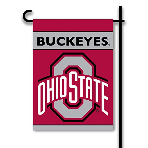 ncaa-ohio-state-buckeyes-2-sided-garden-flag-one-size-red