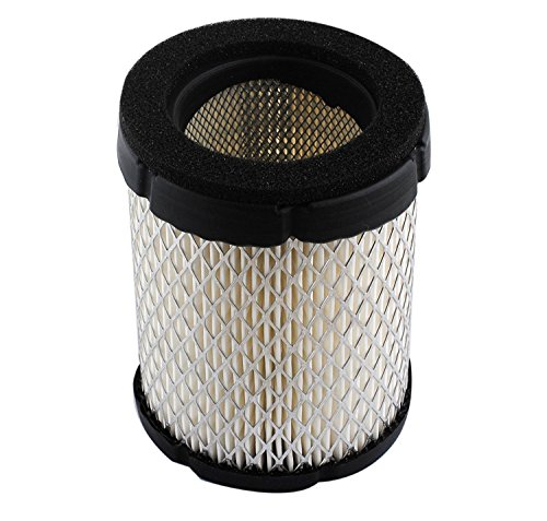 PODOY 140 3280 Filter Generator Micro product image