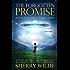 The Forgotten Promise: Rejoining Our Cosmic Family