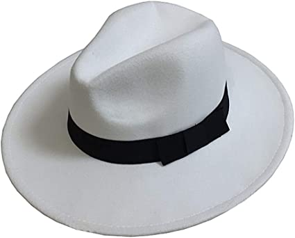 cappello di Michael Jackson