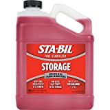 STA-BIL 22213-4PK Fuel Stabilizer, (Pack of 4)
