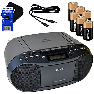 sony-mp3-format-cd-am-fm-radio-cassette