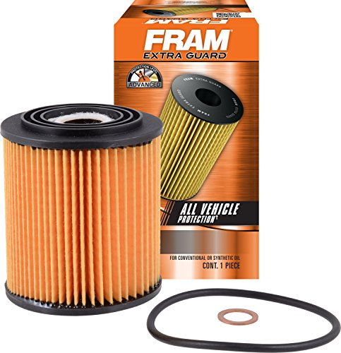 FRAM CH9584 Passenger Car Oil Filter